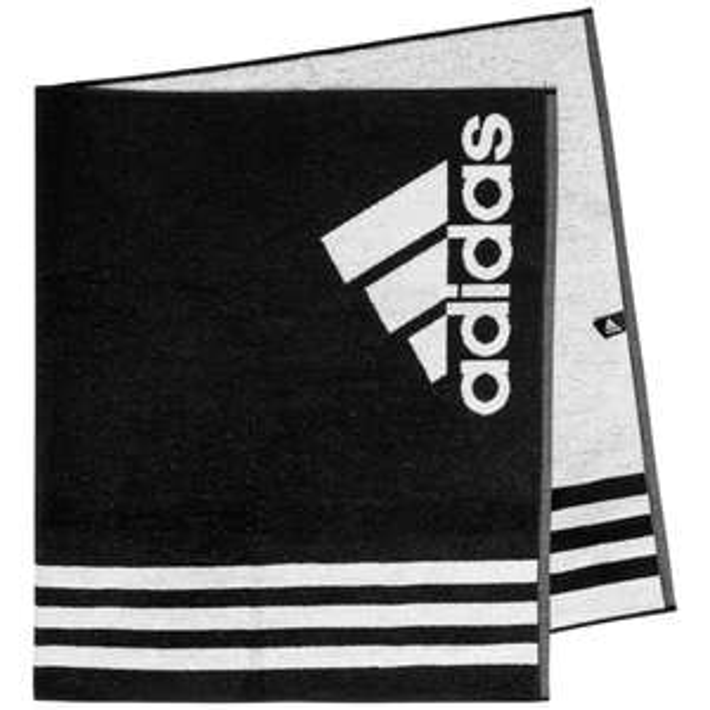 adidas Towel L Handtuch (70 x 140 cm)