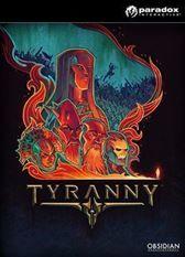 15% Rabatt auf alles bei [Voidu] - z.B. Tyranny - Commander Edition für 8,88€ & Deponia: The Complete Journey für 2,61€