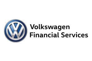 115€ Cashback für Girokonto (außer My First Giro) bei der Audi Bank und VW Bank
