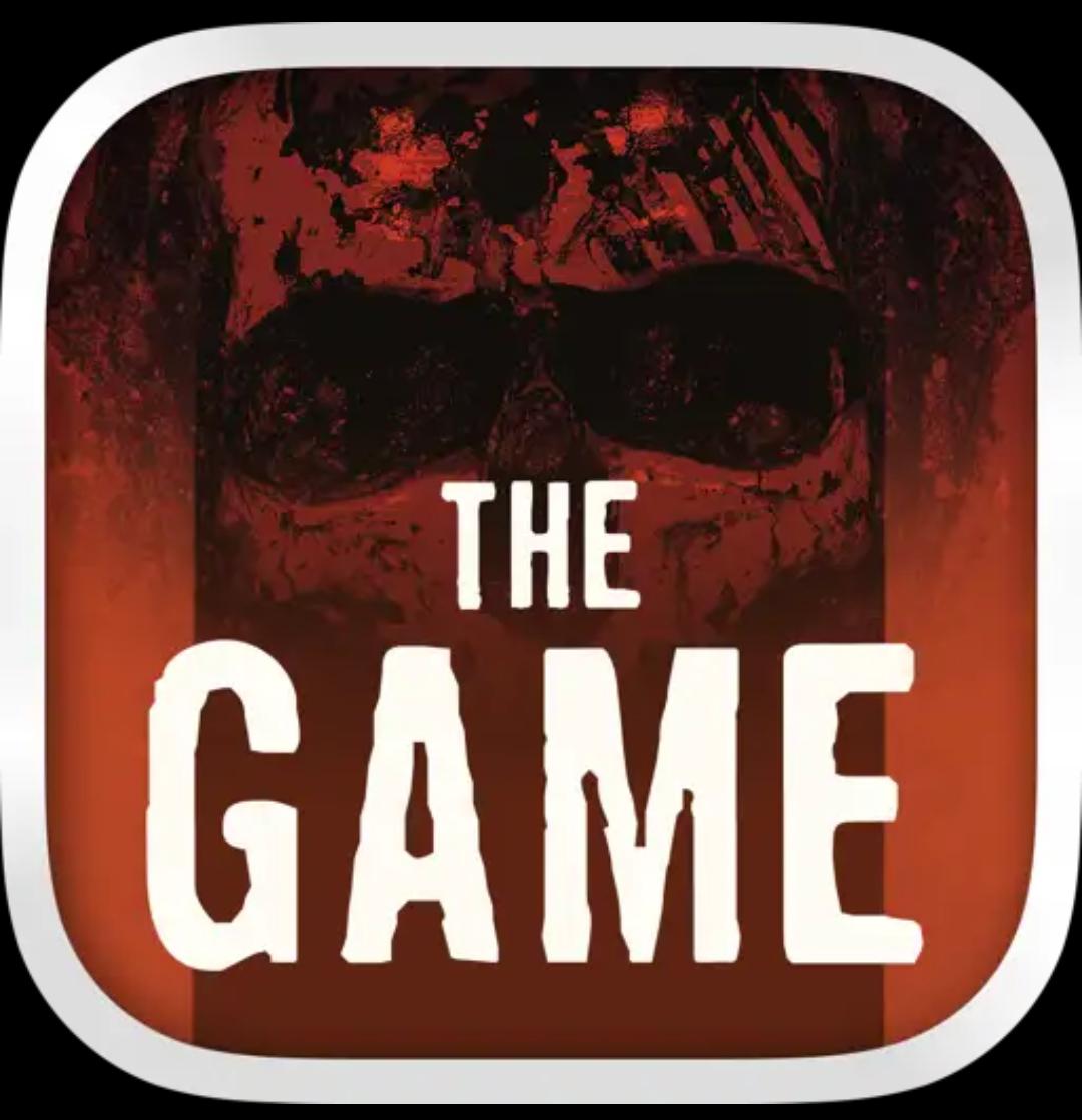 [Google Play Store] The Game - Spiel ... so lange du kannst! Kartenspiel für Android