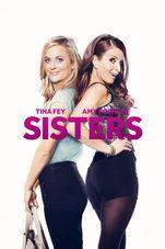 Sisters auf iTunes für 2,49