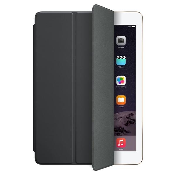 original Apple Ipad Smart Cover für Ipad Air/Air2/ 5./6. Generation