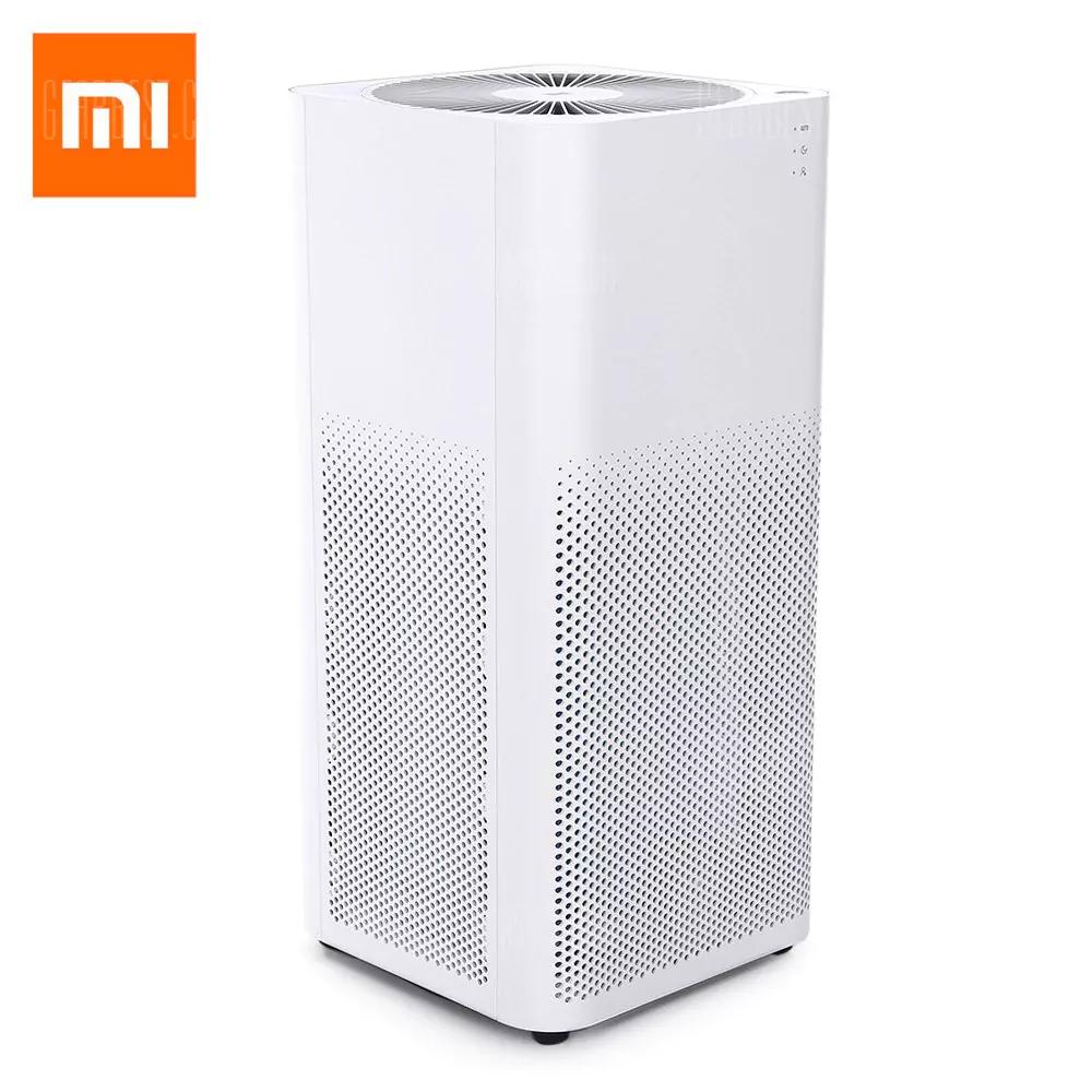 Xiaomi Smart Air Purifier [Gearbest]