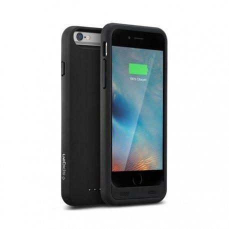 [Amazon Prime] Spigen Akku Hülle iPhone 6/6S (MFi Apple Zertifiziert, 3100mAh)