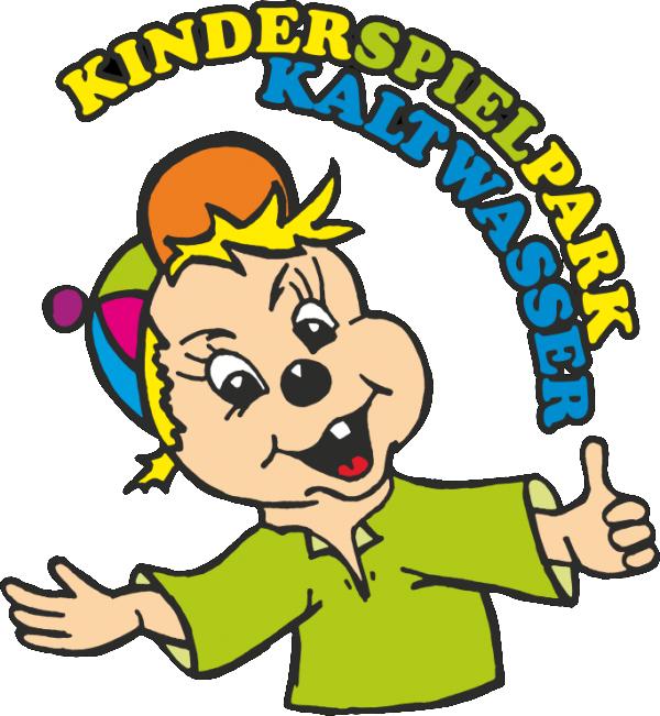 Für alle Kinder gibt es eine Freikarte für den nächsten Besuch (Kindertag) lokal