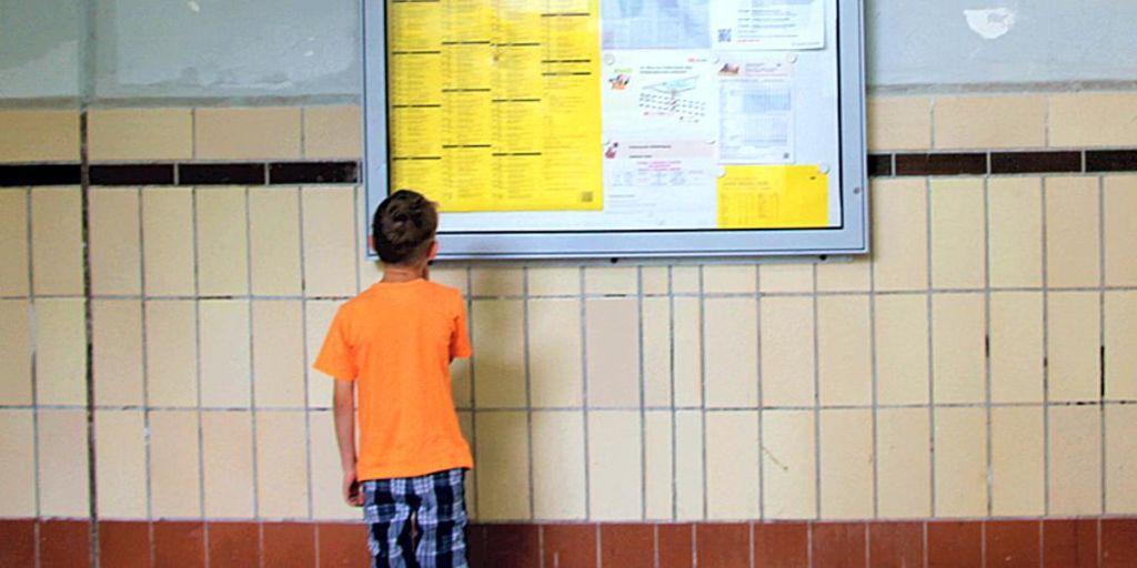 Freie Fahrt am Kindertag (Flöha)