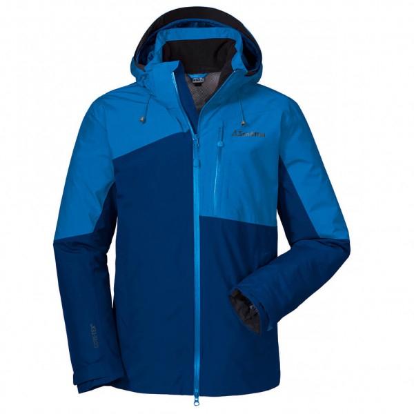 (Bergfreunde) Schöffel - Jacket Padova1 - Hardshelljacke