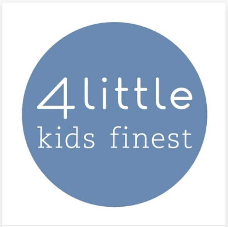 50% auf Kinder/Baby Bademode bei 4little