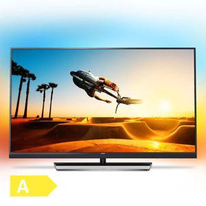 [ebay] Philips 49PUS7502, 4K ,10 Bit HDR, 120 Hz, 3fach Ambilight, 710 € mit Cashback