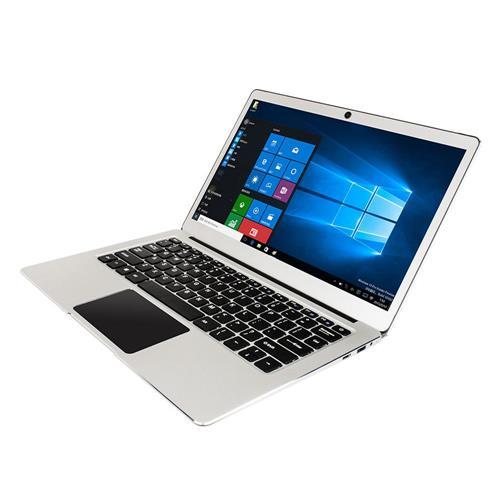 Jumper EZbook 3 Pro (Geekbuying, Versand aus DE)