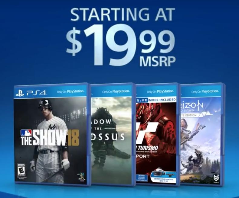 Horizon Zero Dawn Complete Edition für umgerechnet 17,19€ im PlayStation Store US - ab 8. Juni