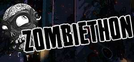 ZombieThon kostenlos (Steam)