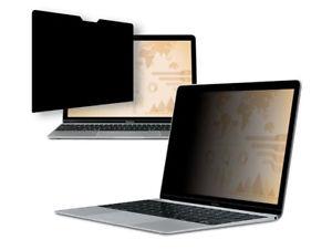 """3M Blickschutzfilter PFNAP001 Blickschutz-Folie für MacBook 12"""""""