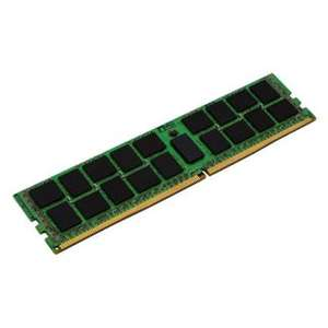 [Mindstar, 2 Stk. verfügbar] 8GB Kingston ValueRAM DDR4-2400 regECC DIMM CL17 Single