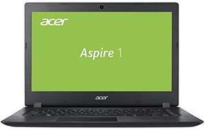 "Acer Aspire 1 [14"", N3450 Quadcore, 4GB, 64GB] [Amazon]"