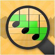 [Google Play] Notenerkennung - Musik in Noten umwandeln (Android) kostenlos (statt 1,99€)