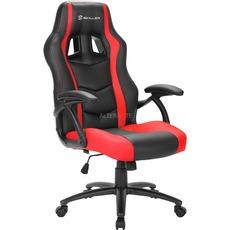 (Alternate.de) Sharkoon Skiller SGS1 Gaming Seat / Gaming Stuhl