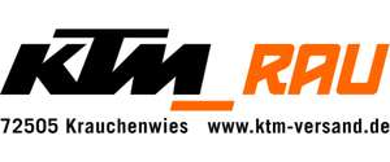 [ktm-versand.de] SAVE UP DAYS 2018 KTM_RAU - 10% auf Ersatzteile uvm.