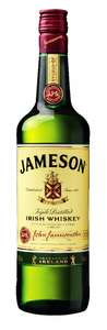 Lokal CITTI Jameson Whiskey 1 Liter