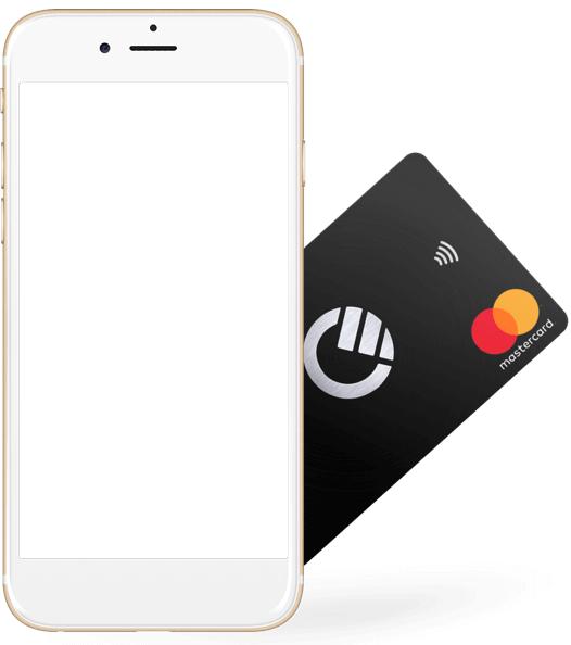 Curve Meta-Kreditkarte (nur mit bereits vorhandener KK nutzbar), kostenlos Geld abheben von vorhandener Kreditkarte, 5 GBP (ca. 5,70 €) Startguthaben durch KwK, 90 Tage 1 % Cashback bei 3 Händlern