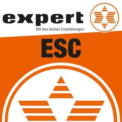 [LOKAL] [Expert ESC] 4K TV Panasonic TX 65DXW904 65 DXW 904 FAST Bespreis 1549€