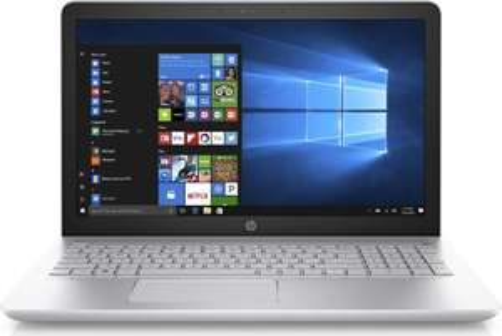 "[NBB] HP Pavilion 15-cc001ng 15,6"" Full HD, Intel Core i3-7100U, 8GB, 1TB HDD + 128GB SSD, Windows 10"