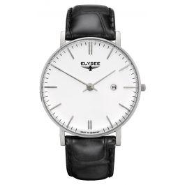 Herrenuhr Elysee Zelos 98000