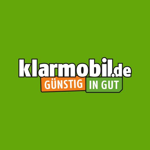 Klarmobil ALLNET FLAT 2000 2GB mit LTE im Telekom Netz D1 (14,99/Monat)
