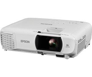 EPSON Beamer EB-05, TW650 und TW6700 kaufen und Outdoor-Leinwand im Wert von 300€ gratis dazu bekommen