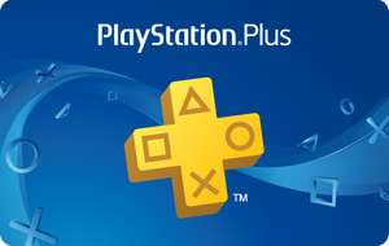 Playstation Plus Spiele im Juni - XCOM 2 & Trials Fusion (PS4)