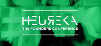[Lokal] 33% Rabatt auf die Tickets zur heureka Conference (Gründer, Startups)