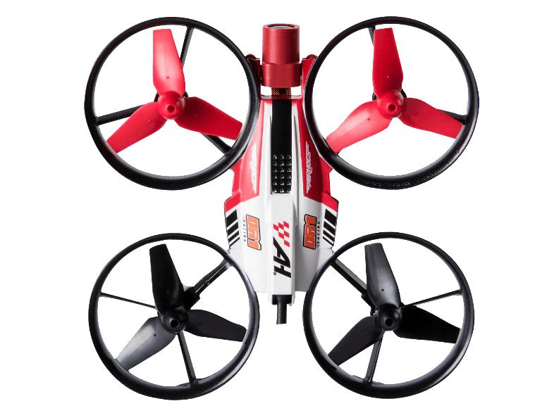 Spin Master Air Hogs DR1 FPV Race (hier wirklich FPV!, also mit Kamera)