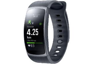 Samsung Gear Fit 2 für 88€ [Saturn]