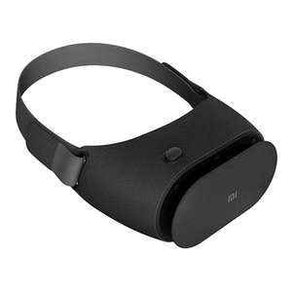 Xiaomi Mi VR Play 2 für 16,66€ inkl. Versand bei TomTop und AliExpress