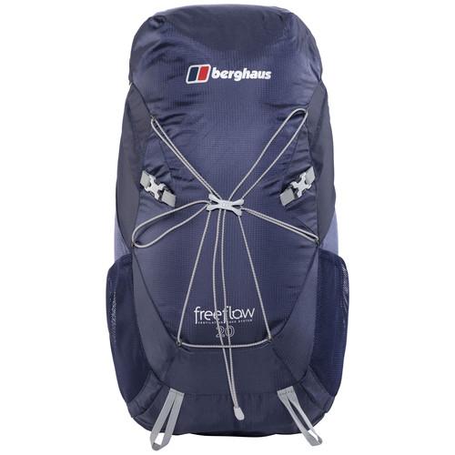 (Campz) Berghaus Freeflow 20 Rucksack