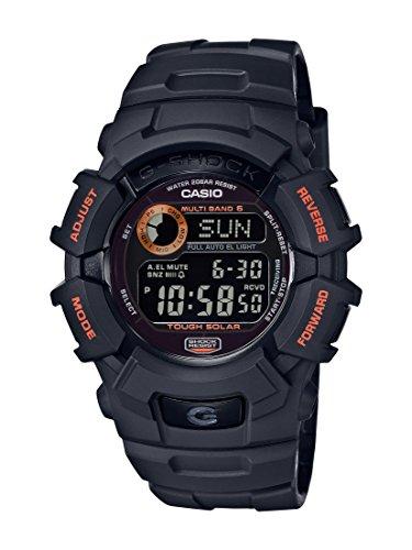 Casio G-Shock Herren Uhr
