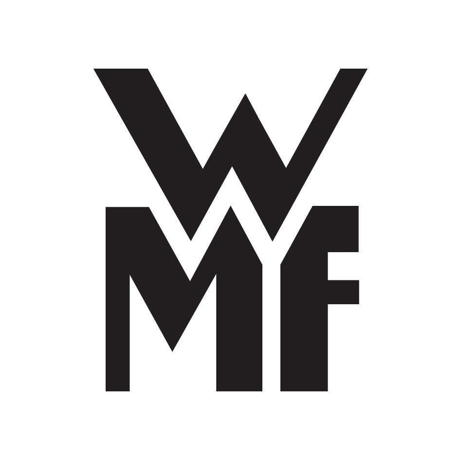 [Lokal Hamburg Wandsbek] WMF Aktion - Bei 3 Teilen 15% auf gesamten Einkauf