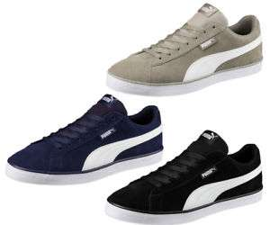 PUMA Urban Plus SD Sneaker in 3 Farbe (Gr. 41-44) Modell 2018