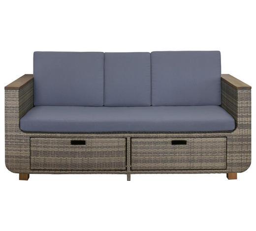 Loungesofa mit Stauraum versandkostenfrei