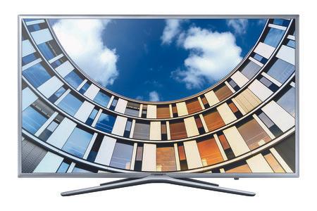 Samsung LCD TV UE43M5670 - 333.-€ bei Expert