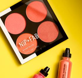 15% Rabatt auf Beautyprodukte und Make-Up bei Zalando