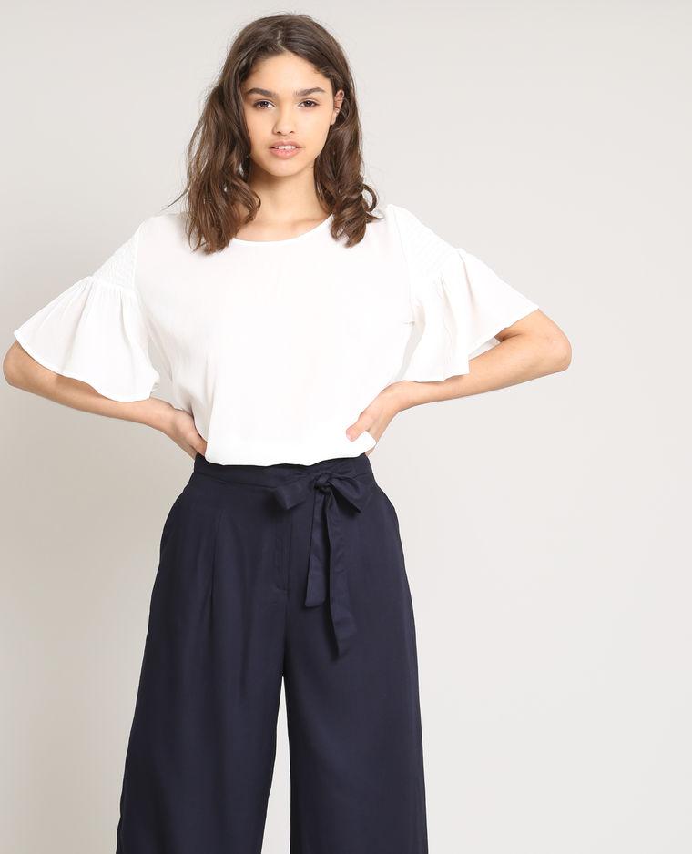 50% Rabatt auf die zweite Bluse, Top oder Hemd bei Pimkie