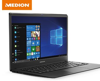 "MEDION® Notebook 35,5 cm (14"") MEDION® AKOYA® E4254"