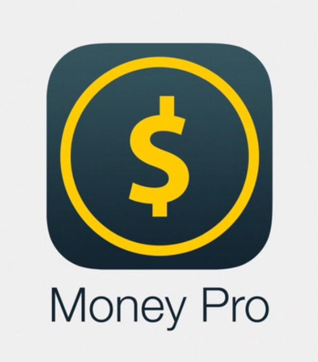 Money Pro Finanzen App für nur 3,49€ im App Store