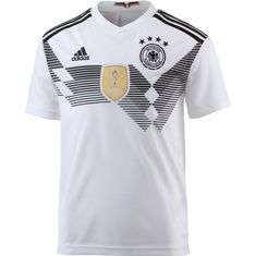 Dein WM-TRIKOT GESCHENKT*. Wenn Deutschland WELTMEISTER wird (Herren, Damen u Kinder Trikots)  UVP = 89,95€