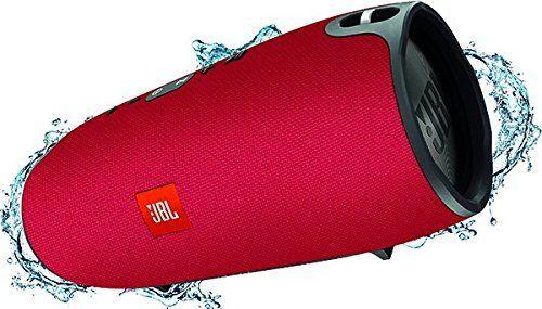 JBL Xtreme Rot Angebot des Tages bei Brands4friends (Anmeldung erforderlich)