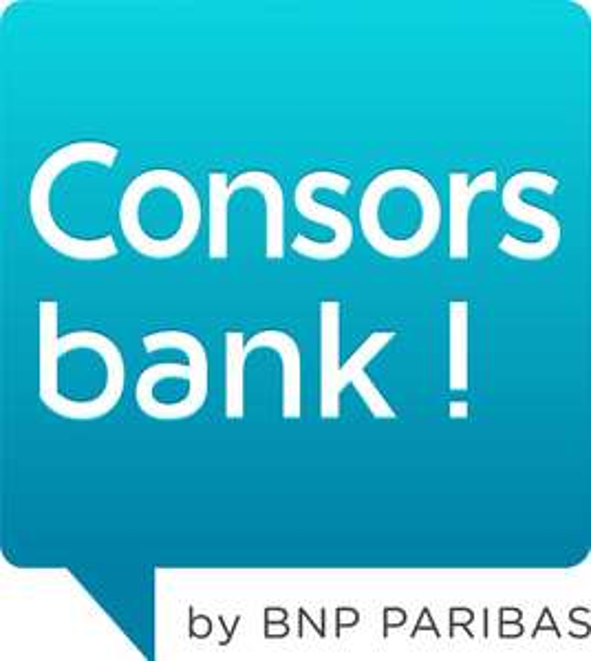 Consorsbank / Shoop - Neukundenaktion - 40€ Cashback für die Eröffnung eines Tagesgeldkontos. Bis 30.06.18!