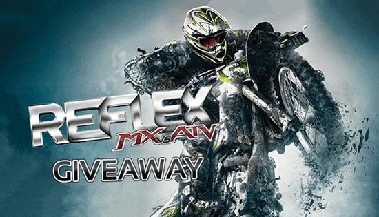 MX vs. ATV Reflex kostenlos [Gamesessions]