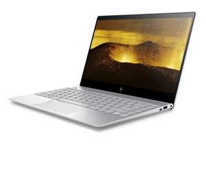 [HP EDUCATION STORE] HP Envy 13 ad142ng: 13,3'', I7-8550U, 8GB, MX150, 512GB SSD