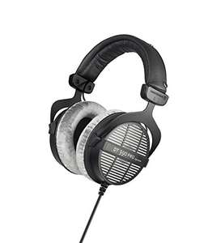 Beyerdynamic DT 990 PRO 250 Ohm UPDATE: jetzt für 115,50€ bei Amazon [Prime]